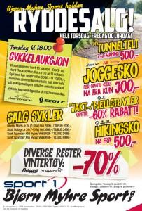 annonse_ryddesalg