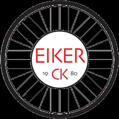 Eiker Cykleklubb